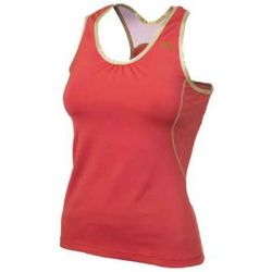 Puma Lady Bra Tank Top