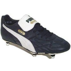 http://images.sportsshoes.com/product/P/PUM690/PUM690_250_1.jpg