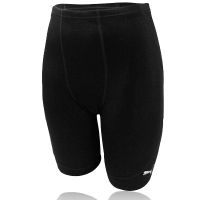 Puma Compression Short Tights picture 1