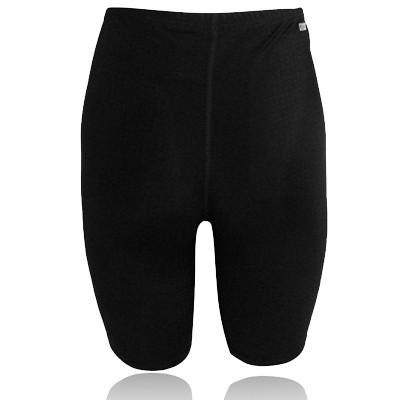 Puma Compression Short Tights picture 2