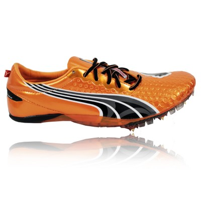 Puma Theseus 3 Pro Sprint Running Spikes (Ltd Edition) picture 1
