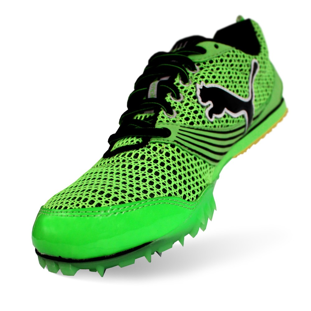 Spikes Running Shoes Amazon