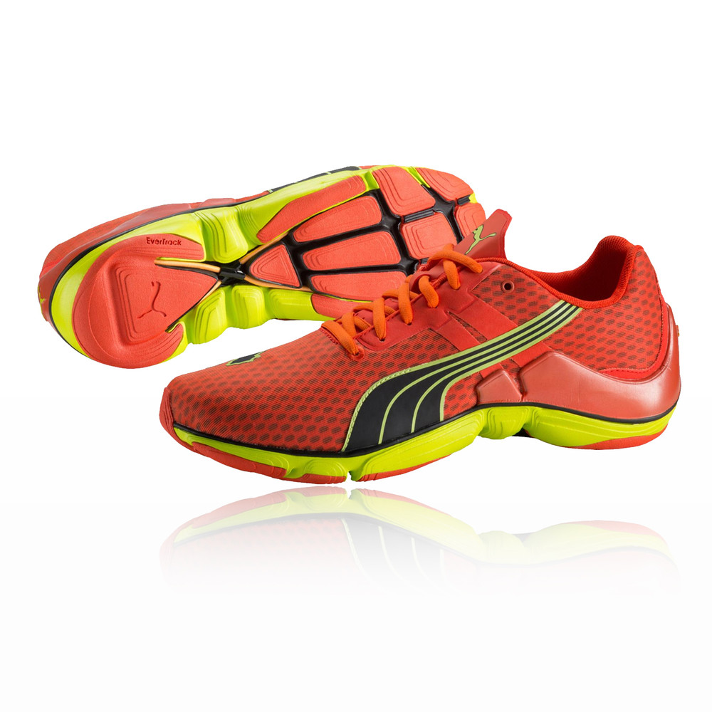 f0abbea954f Buy puma mobium elite   OFF63% Discounted