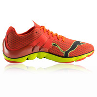 Puma Mobium Elite Runner v2 Running Shoes