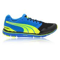 Puma Faas 500 v2 Running Shoes