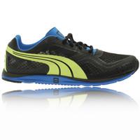 Puma Faas 100 R Running Shoes