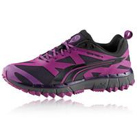 Puma Faas 500 TR Women's Trail Running Shoes
