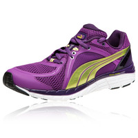 Puma Faas 600 S Women's Running Shoes