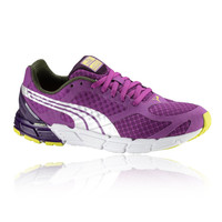 Puma Lady Faas 500 S Running Shoes