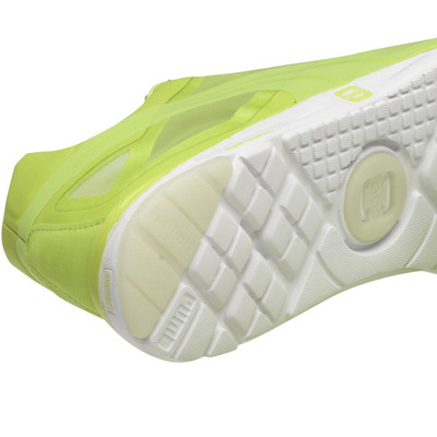 Puma Faas 100 R Glow Running Shoes picture 3
