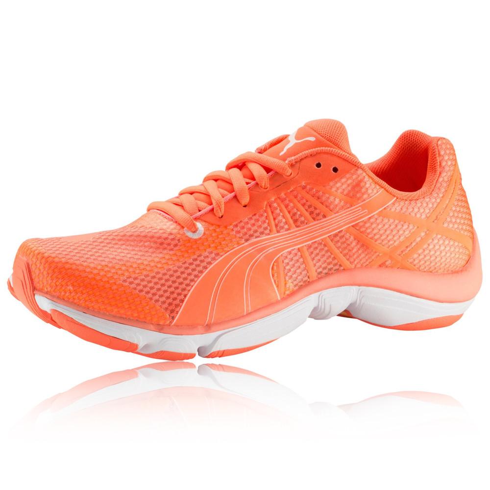 Puma Mobium Elite Women S Running Shoes