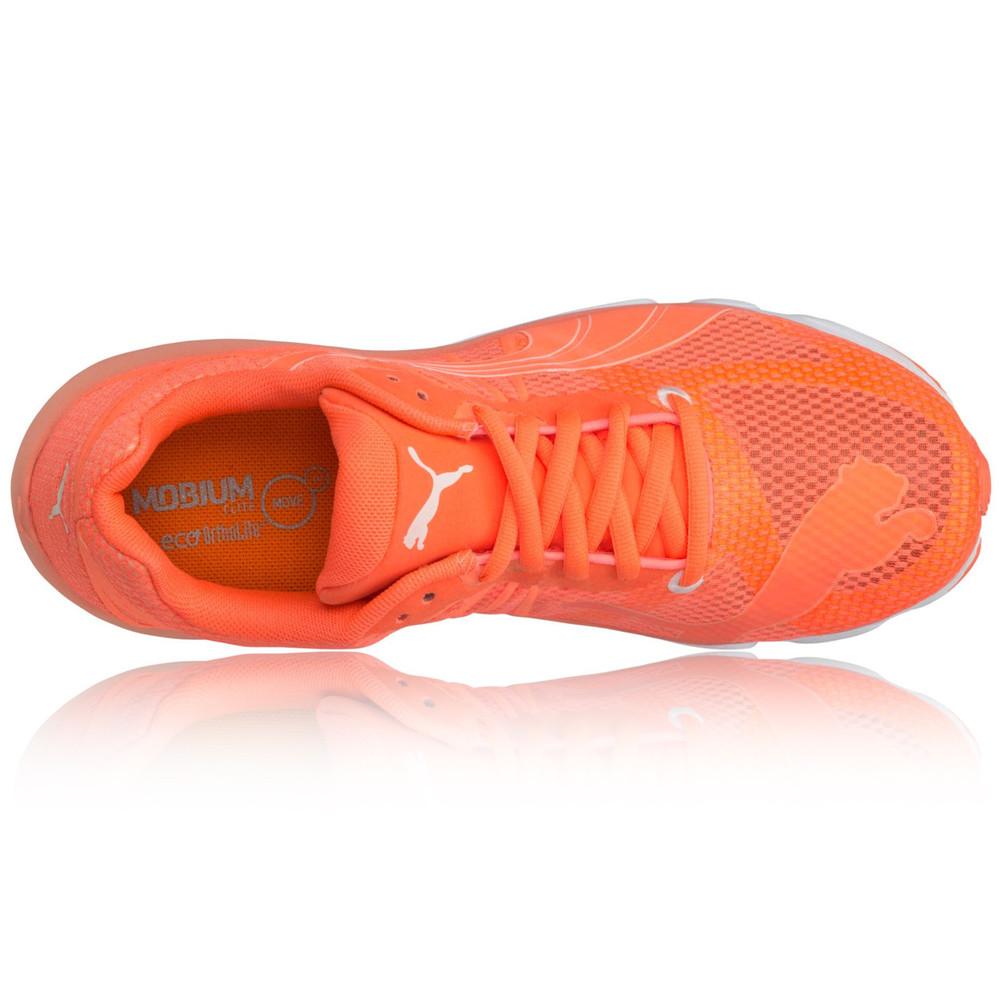 Pumas Running Shoes For Women Puma mobium elite glow women's