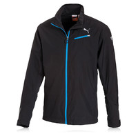 Puma PR Pure Core Windstopper Running Jacket