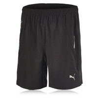 Puma Pure Tech 7 Inch Baggy Running Shorts