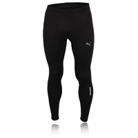 Puma Pure Core Running Tights