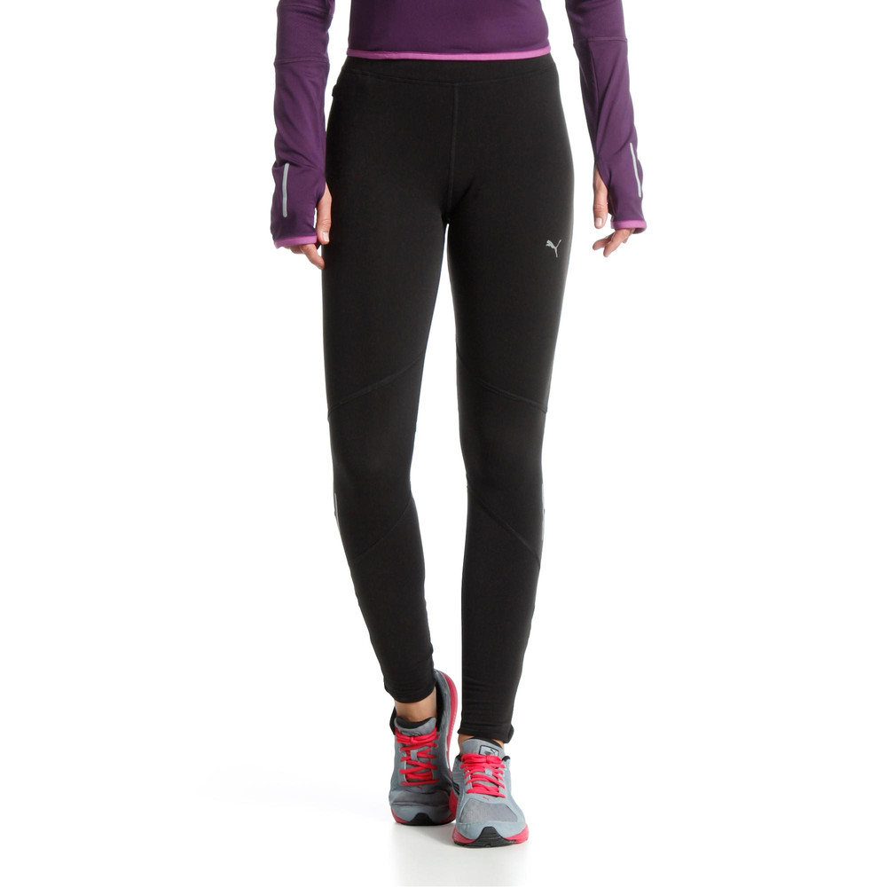 Shop winter running pants from DICK'S Sporting Goods today. If you find a lower price on winter running pants somewhere else, we'll match it with our Best Price Guarantee! Check out customer reviews on winter running pants and save big on a variety of products. Plus, ScoreCard members earn points on every purchase.