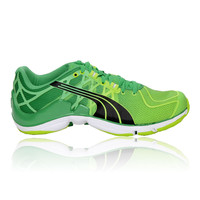 Puma Mobium Elite v2 Running Shoes