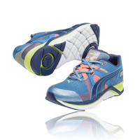 Puma FAAS 1000 Running Shoes