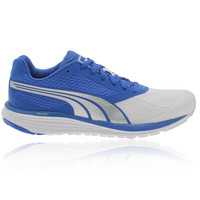 Puma FAAS 700v2 Running Shoes