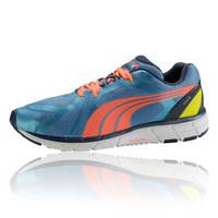 Puma FAAS 600 S Running Shoes