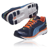 Puma FAAS 600  Running Shoes
