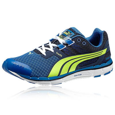 Puma FAAS 500v3 Running Shoes picture 1
