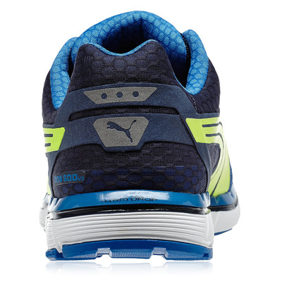 Puma FAAS 500v3 Running Shoes picture 3
