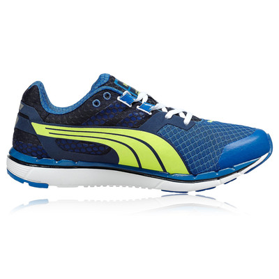 Puma FAAS 500v3 Running Shoes picture 4