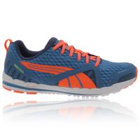 Puma FAAS 350 S Running Shoes