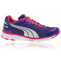 Puma FAAS 600 Women's Running Shoes