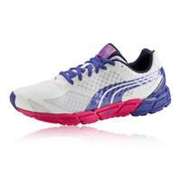 Puma FAAS 500v3 S Women's Running Shoes
