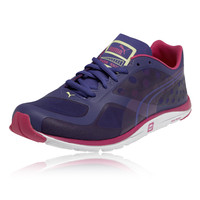 Puma FAAS 100 R Women's Running Shoes