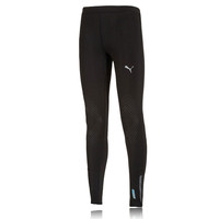Puma PB Tech ACTV Long Tight