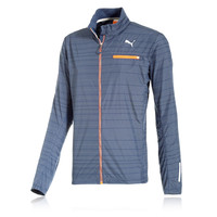 Puma PR Pure Nightcat Running Jacket