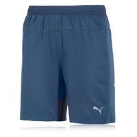 Puma PR Core 7 Inch Running Shorts