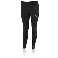 Puma PR Pure ACTV Women's Running Tights