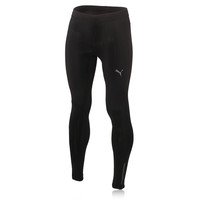 Puma Core Tech KC Long Running Tights