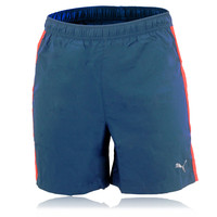 Puma PE Running 7 Inch Baggy Short