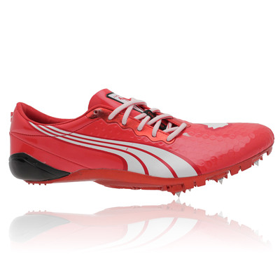 Puma Complete Theseus Pro Running Spikes picture 1