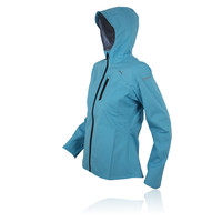 Puma CR Tech GTX Active Women's Jacket