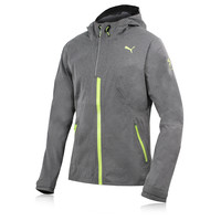 Puma BO Active Gore-Tex Running Jacket