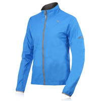 Puma FAAS Tech Gore Windstopper Running Jacket