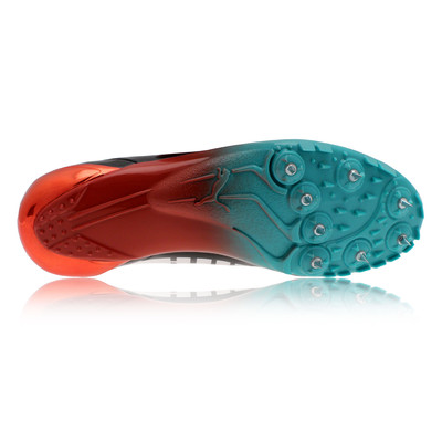 Puma Bolt Evospeed Electric Running Spikes picture 2