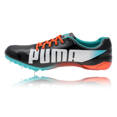 Puma Bolt Evospeed Electric Running Spikes picture 3