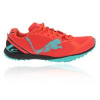 Puma Haraka XCS Cross Country Running Spikes