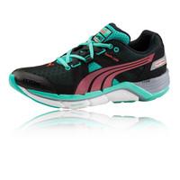 Puma FAAS 1000 Running Shoes