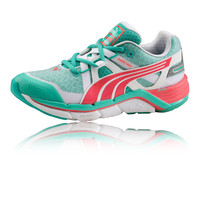 Puma FAAS 1000 Women's Running Shoes