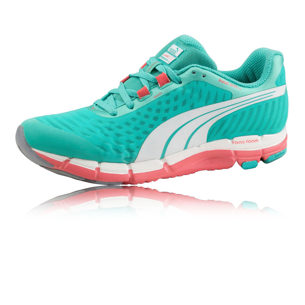 Puma Faas  S V Running Shoes