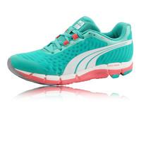 Puma Faas 600 v2 Women's Running Shoes
