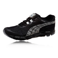 Puma Faas 600 v2 Night Cat Powered Running Shoes